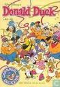 Bandes dessinées - Donald Duck (tijdschrift) - Donald Duck 8