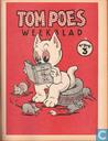 Bandes dessinées - Aram - 1951 nummer 3