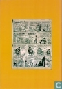 Comics - Age d'or de la bande dessinnée belge, L' - L'age d'or de la bande dessinnée belge