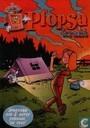 Comics - Plopsa krant (Illustrierte) - Nummer  124