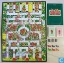 Board games - Kat & Hond Spel - Het Grote Kat & Hond Spel