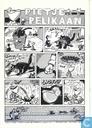 Comic Books - Donald Duck - Gezellig en Leuk 3