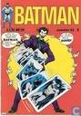 Bandes dessinées - Batman - Batman 66