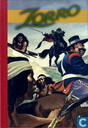Strips - Zorro - Zorro 1