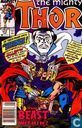 Bandes dessinées - Thor [Marvel] - The Mighty Thor 413