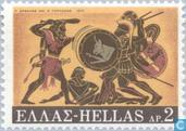 Exploits of Herakles