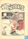 Strips - Sjors [NLD] (tijdschrift) - Sjors 50
