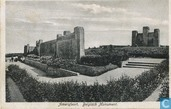 Cartes postales - Amersfoort - Belgisch Monument