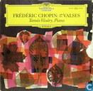 Frédéric Chopin: 17 Valses