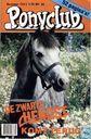 Strips - Gekke Fredje - Ponyclub 173