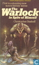 Books - Mayflower Science Fantasy - The Warlock in Spite of Himself