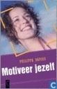 Boeken - Diversen - Motiveer jezelf