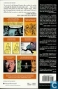 Strips - Scott McCloud - Understanding comics