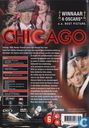 DVD / Video / Blu-ray - DVD - Chicago