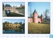 Cartes postales - Amersfoort - Amersfoort