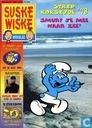 Comic Books - Giacomo C. - 1998 nummer  28