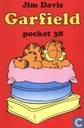 Strips - Garfield - Garfield pocket 38