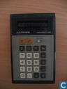 Calculators - Lloyd's - Lloyd's Accumatic 305