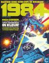1984 een