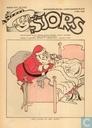 Strips - Sjors [BEL] (tijdschrift) - Sjors 12-06