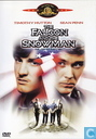 DVD / Vidéo / Blu-ray - DVD - The Falcon and the Snowman