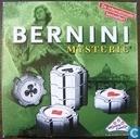 Board games - Bernini Mysterie - Bernini Mysterie