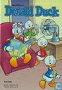Comic Books - Donald Duck (magazine) - Donald Duck 37