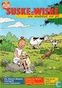 Comics - Bakelandt - 2003 nummer  19