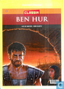Ben Hur Display