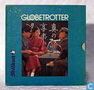 Board games - Globetrotter - Globetrotter