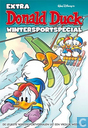 Comic Books - Li'l Bad Wolf / Big Bad Wolf - Wintersportspecial