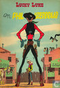 Lucky Luke en Phil IJzerdraad