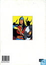 Comic Books - Prince Valiant - Karak, de reus