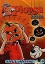 Comic Books - Plopsa krant (tijdschrift) - Nummer  131