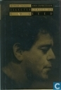 Books - Lou Reed - Between thought and expression