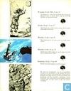 Livres - Divers - Geland op de Maan