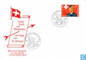 650 jaar slag bij morgarten brief
