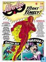 Strips - Alter Ego (tijdschrift) (USA) - Alter Ego 11
