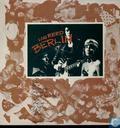 Disques vinyl et CD - Reed, Lou - Berlin