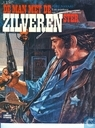 Comic Books - Blueberry - De man met de zilveren ster
