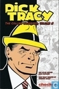 Comics - Dick Tracy - The Collins Casefiles 2