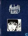 Modesty Blaise 8