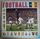 Football 72-73