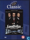 DVD / Video / Blu-ray - DVD - GoodFellas