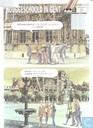 Hooggeschoold in Gent