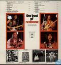 Disques vinyl et CD - Redbone - The Best of Redbone
