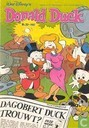 Comics - Donald Duck (Illustrierte) - Donald Duck 20