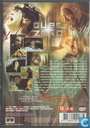 DVD / Video / Blu-ray - DVD - Cube Zero
