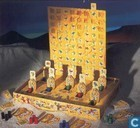 Board games - Luxor - Luxor