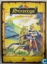 Stratego Tournament - Speciale Hertog Jan Uitgave